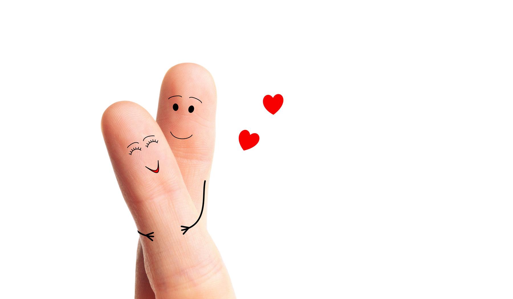 Онлайн Консултации по двойки